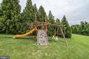 Playset Conveys - 9668 MAYMONT DR, VIENNA