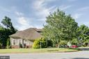- 15001 HUNTGATE LN, DUMFRIES