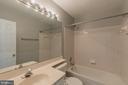 BATHROOM #2 - 46784 SOUTHERN OAKS TER, STERLING