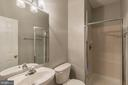 MASTER BATHROOM - 46784 SOUTHERN OAKS TER, STERLING