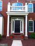 Classic architecture - 22910 PEACH TREE RD, CLARKSBURG