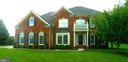 Elegant home in the country - 22910 PEACH TREE RD, CLARKSBURG