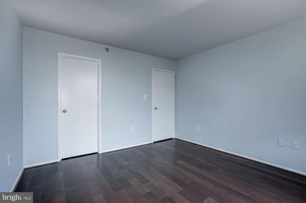 Bedroom - 1808 OLD MEADOW RD #1416, MCLEAN