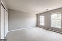 2nd bedroom - 43214 SOMERSET HILLS TER, ASHBURN