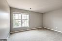 3rd bedroom - 43214 SOMERSET HILLS TER, ASHBURN