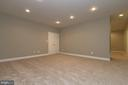 - 41821 BRISTOW MANOR DR, ASHBURN