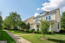 Last Photo of the house - 42461 TOURMALINE LN, BRAMBLETON