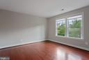 Bedroom 2 - view 1 - 42461 TOURMALINE LN, BRAMBLETON