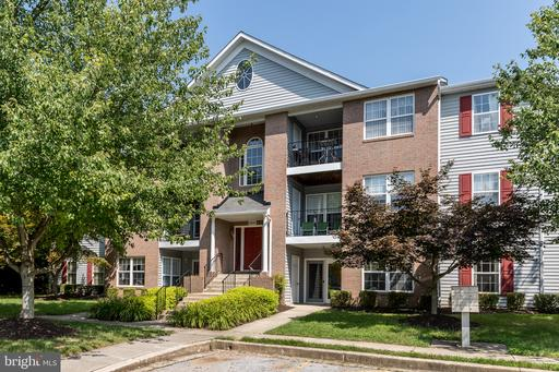 Property for sale at 3800 Sunnyfield Ct #1D, Hampstead,  Maryland 21074