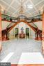 - 8205 ASHY PETRAL CT, SPOTSYLVANIA