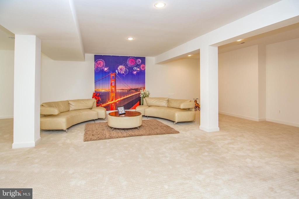 You can create any image you want in this space - 2374 JAWED PL, VIENNA