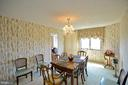 - 1600 N OAK ST #1514, ARLINGTON