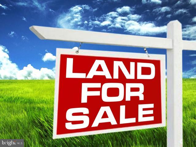 Οικόπεδο για την Πώληση στο Bridgeton, Νιου Τζερσεϋ 08302 Ηνωμένες Πολιτείες