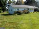 updated roof - 11228 ANGLEBERGER RD, THURMONT
