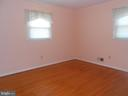 3 of 3 bedrooms - 11228 ANGLEBERGER RD, THURMONT