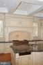 Sample Photo of New Additions - Kitchen - 8110 GEORGETOWN PIKE, MCLEAN
