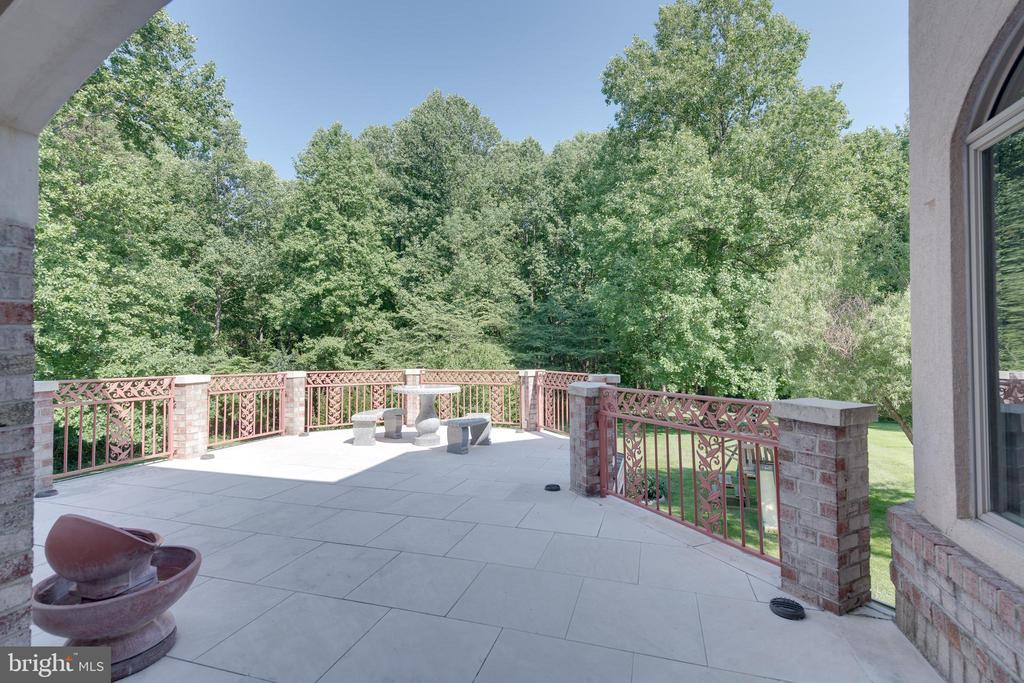 Relax and Enjoy the View - 2108 SAHALEA TER, SILVER SPRING