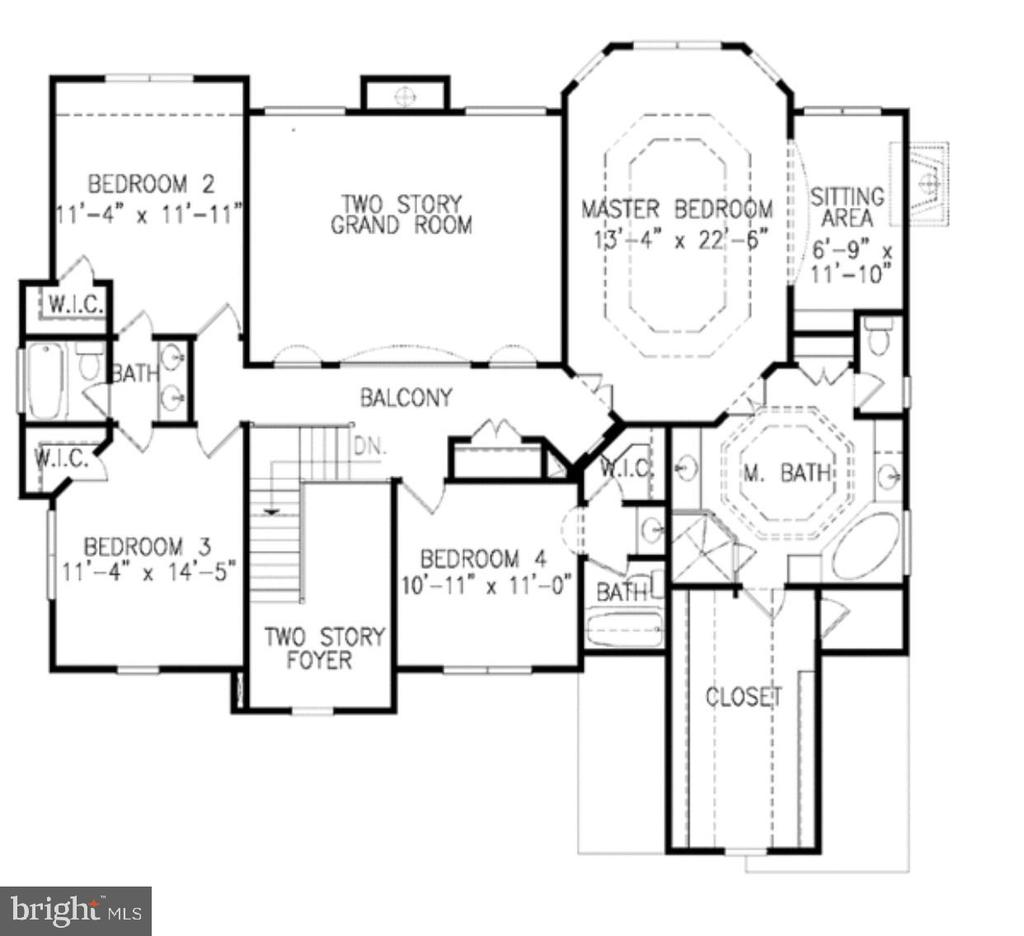 - 7784 OLD RECEIVER RD, FREDERICK