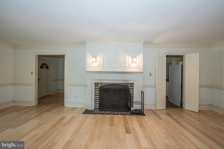 Additional photo for property listing at  Gladwyne, Pennsylvania 19035 United States