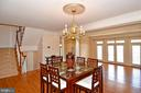 - 1850 BRENTHILL WAY, VIENNA