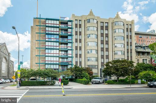1520 16TH ST NW #302