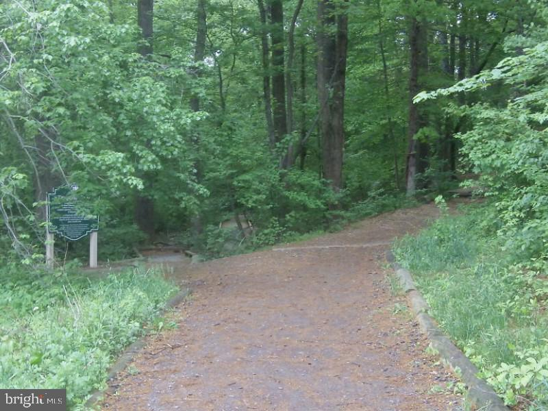 Community - 3822 DEVIL TREE CT #14-B, HYATTSVILLE