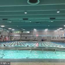 Springhill Recreation Center - 862 CENTRILLION DR, MCLEAN
