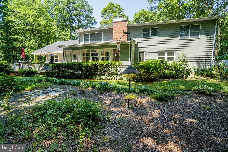 Additional photo for property listing at  Denton, 马里兰州 21629 美国