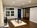 - 3417 27TH AVE, TEMPLE HILLS