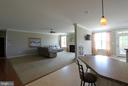 - 16901 EVENING STAR DR, ROUND HILL
