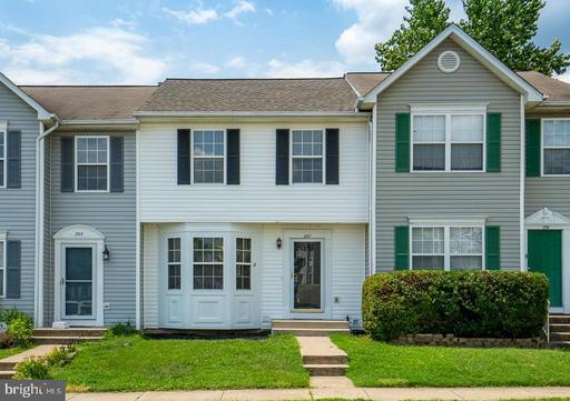 207 DONELSON LOOP