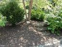 Landscaping - 38699 OLD WHEATLAND RD, WATERFORD