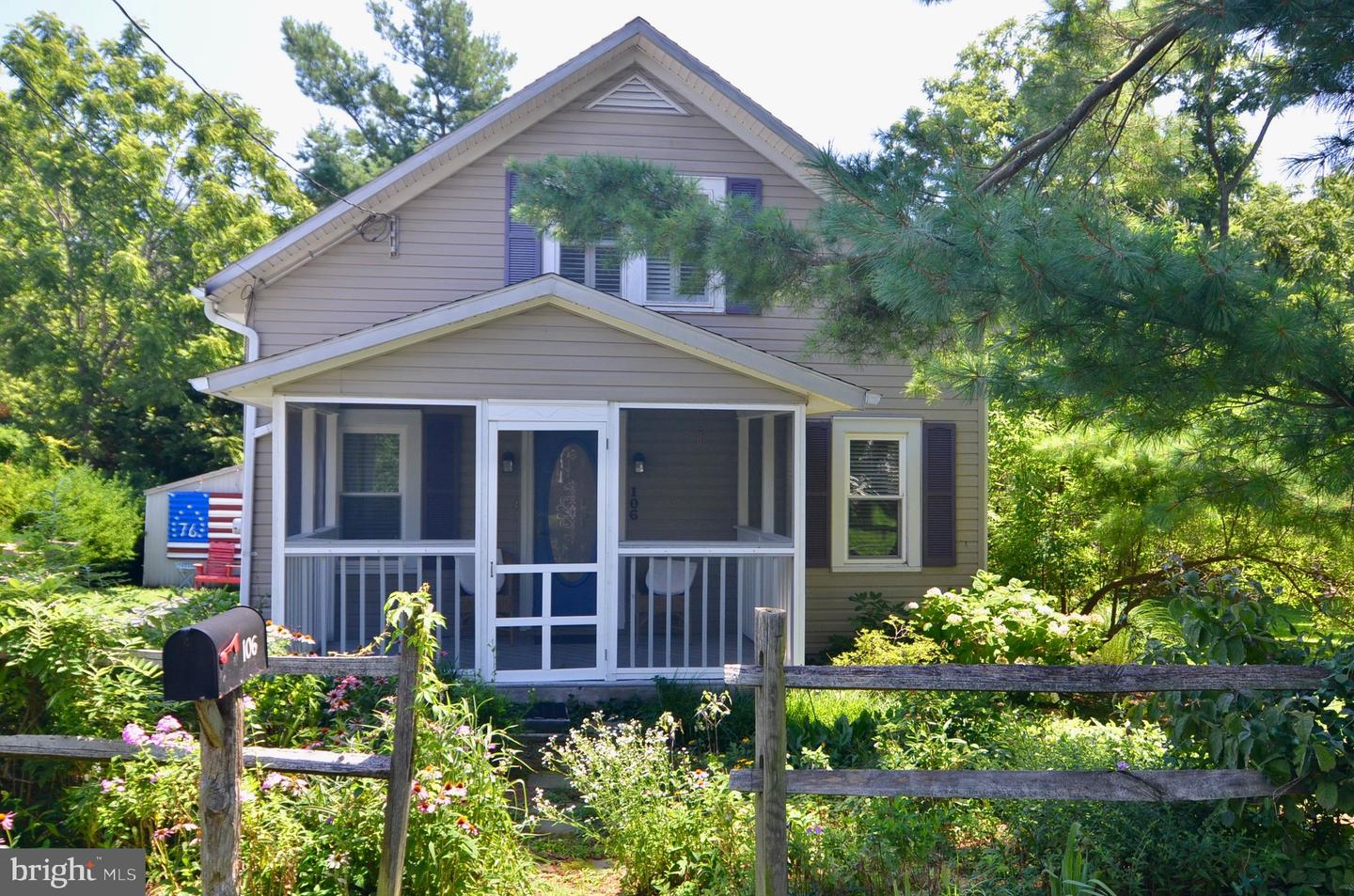 Additional photo for property listing at  Betterton, Maryland 21610 Estados Unidos