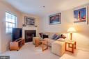 - 1504 LINCOLN WAY #408, MCLEAN