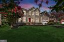 Welcome Home, to 47426 Riverbank Forest Place! - 47426 RIVERBANK FOREST PL, STERLING