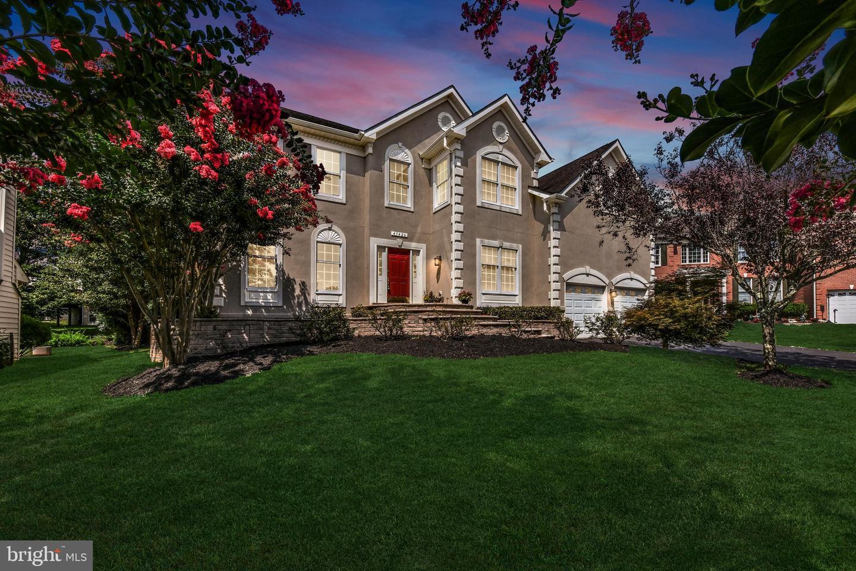 Single Family Homes للـ Sale في Sterling, Virginia 20165 United States