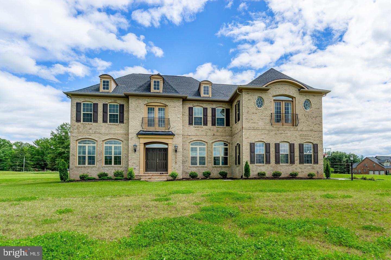 Single Family Homes للـ Sale في Hamilton, Virginia 20158 United States