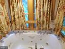 Luxurious Spa Tub    ---      Relax - 8575 COBB RD, MANASSAS