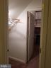 2nd Bed room  closet. - 8575 COBB RD, MANASSAS
