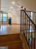 Loft       Gleaming Hardwoods throughout. - 8575 COBB RD, MANASSAS