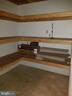 More  Storage. - 8575 COBB RD, MANASSAS