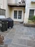 - 6068 MEADOW CREST CT, CENTREVILLE