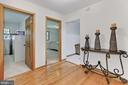 - 6713 BRIARCROFT ST, CLIFTON