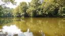 View from Dock. - 8575 COBB RD, MANASSAS