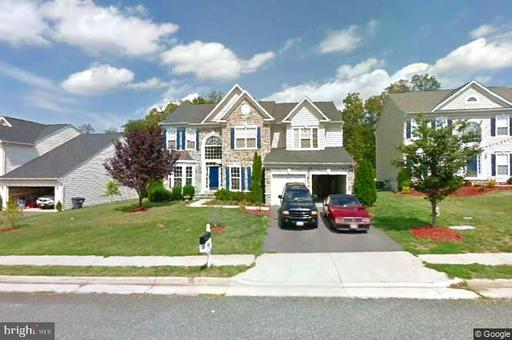 46 RIGGS RD