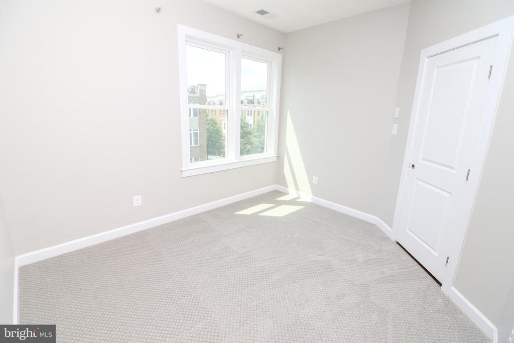 2nd Bedroom - 3420 11TH ST S, ARLINGTON