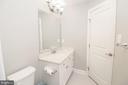 Bathroom #2 - 3420 11TH ST S, ARLINGTON
