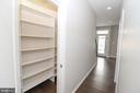 Closet - 3420 11TH ST S, ARLINGTON