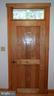 Wormy Maple, Pocket  doors , Abundant CustomFeat. - 8575 COBB RD, MANASSAS