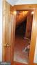 Attic Storage - 8575 COBB RD, MANASSAS